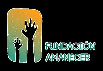 FUNDACION AMANECER